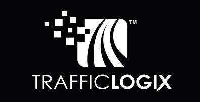 tl_logo_white